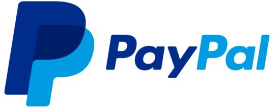 PayPal Pago seguro