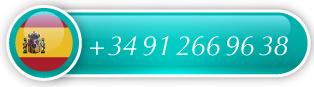 Tarot PayPal - España